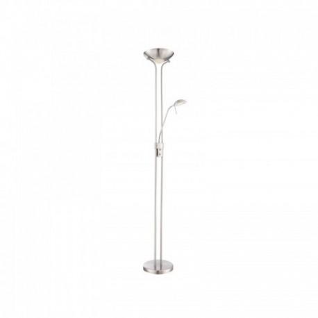 Lámpara de Led DINA (18W+5W)