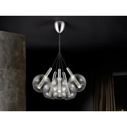 Lámpara de techo Led Eire (30W)