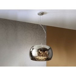 Lámpara de techo Led Argos (30W)