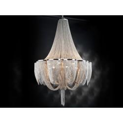 Lámpara de techo Led Minerva (90W)