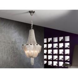 Lámpara de techo Minerva (36W)