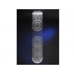 Lámpara de techo Led Estratos (70W)