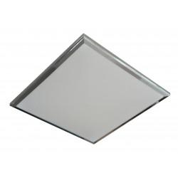 Plafón de techo Led Topacio (32W)