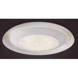 Plafón de techo Led (40W)ARI