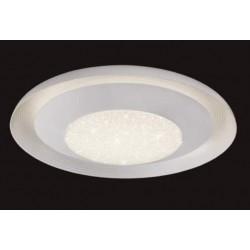 Plafón de techo LED (24W)ARI