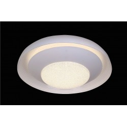 Plafón de techo LED ARI(12W)