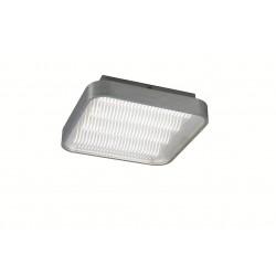 Plafón de techo LED (18W)REFLEX