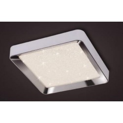 Plafón de techo Led MALE (24W)