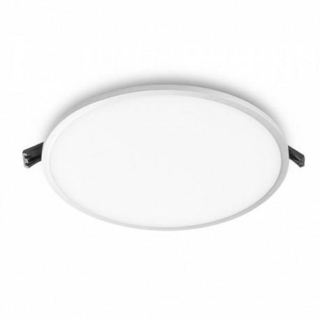 Downlight Redondo LED 30W SLIM