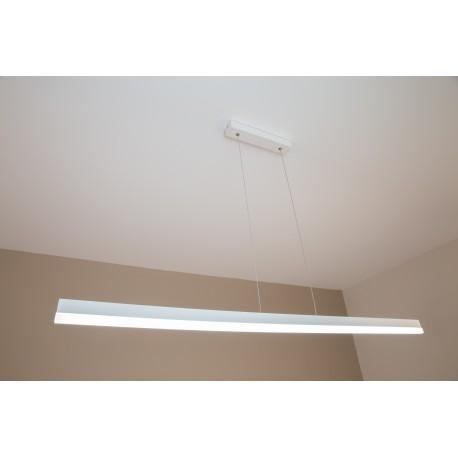 Lámpara Lineal LED