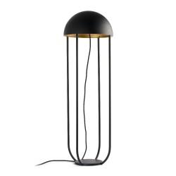 Lámpara de pie JELLYFISH (6W)