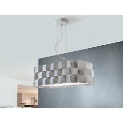 Lámpara de techo Led CORAS (40W)