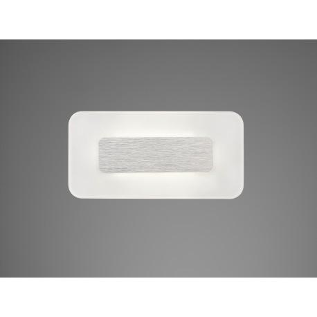 Aplique LED SOL Rectangular