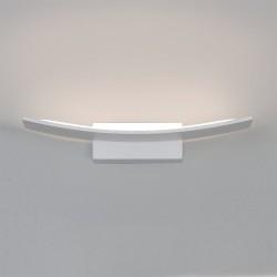 Aplique LED PLUMA