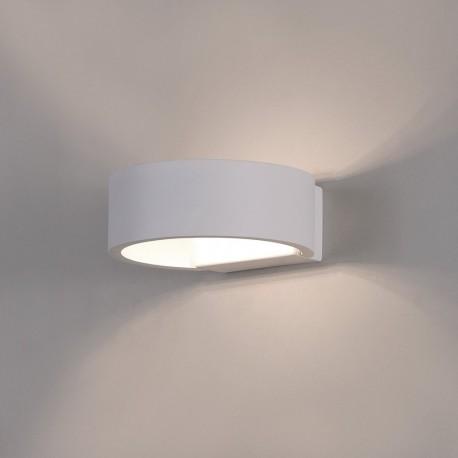Aplique LED LUNA