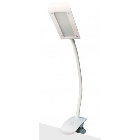 Flexo Pinza LED Nava