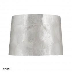 Lámpara de sobremesa Pan de Plata ANDREA