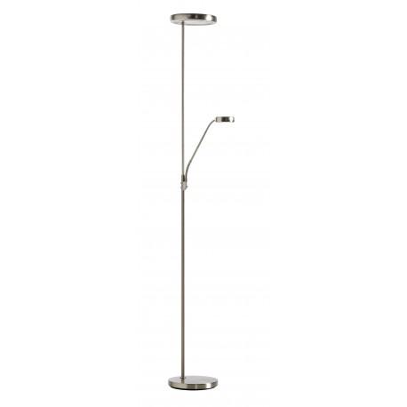 Lámpara de pie SWEET (Varios acabados)