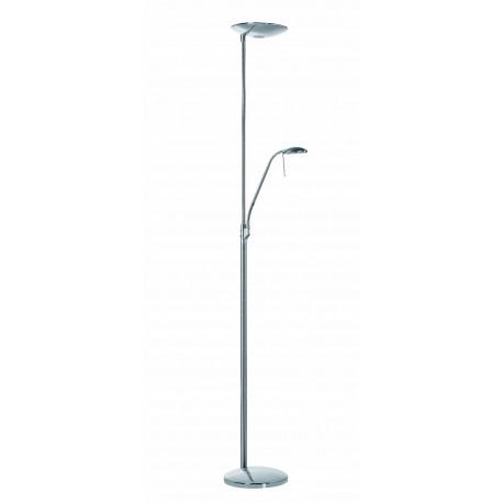 Lámpara de pie Koa (25W) Varios acabados