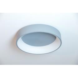 Plafón LED Elegance