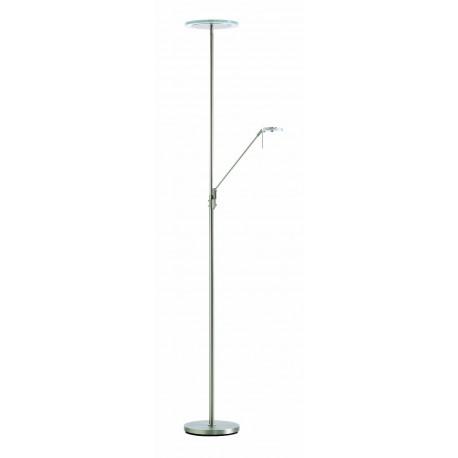 Lámparas de pie ONIX