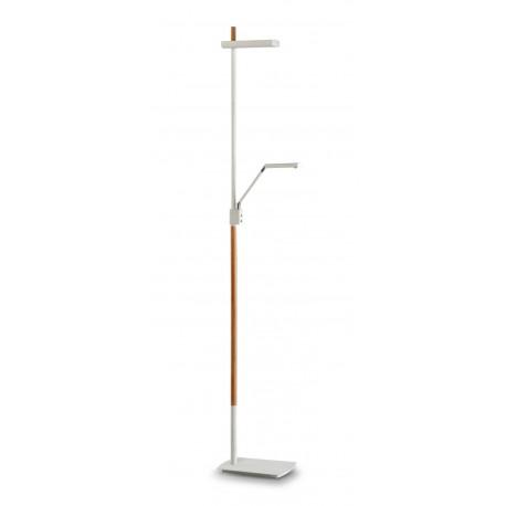 Lámpara de pie moderna PHUKET 28W