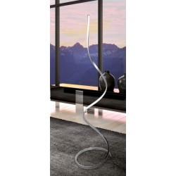 Lámpara de pie moderno Led NUR Grande 20W