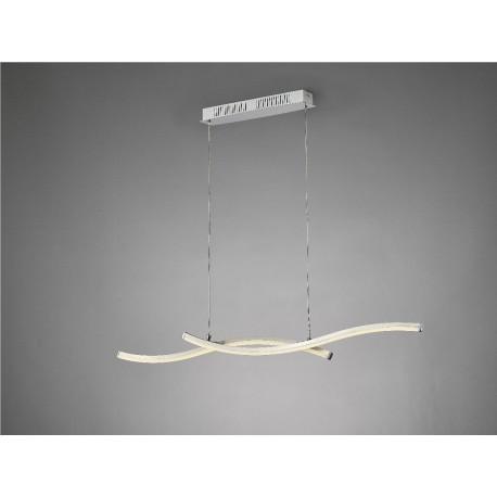 Lámpara de techo Led SURF
