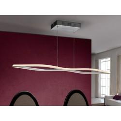 Lámpara de techo Led ÉNIA (26W)