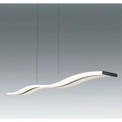 Lámpara de techo Led DUNE(45W)