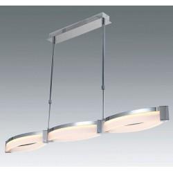 Lámpara de techo Led Elegance(34W)