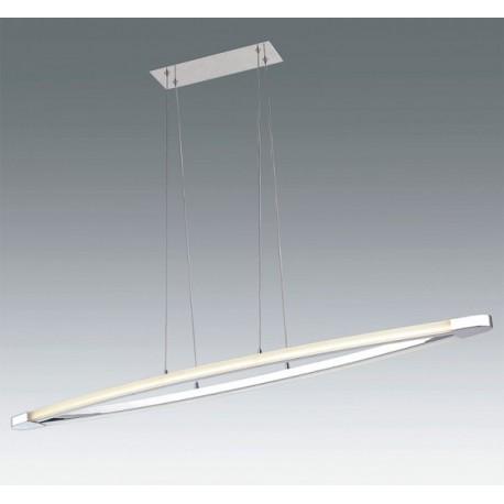 Lámpara de techo Led Barco (45W)