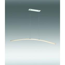Lámpara para comedor moderna ESSENSE(25W)