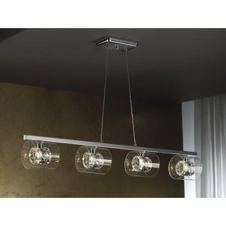 Lámpara de techo FLASH