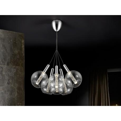 Lámpara de techo Eire (36W)