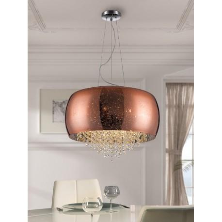Lámpara de techo Led Caelum (36W)