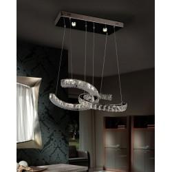 Lámpara de techo Led CALA (46W)
