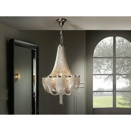 Lámpara de techo Led Minerva (60W)