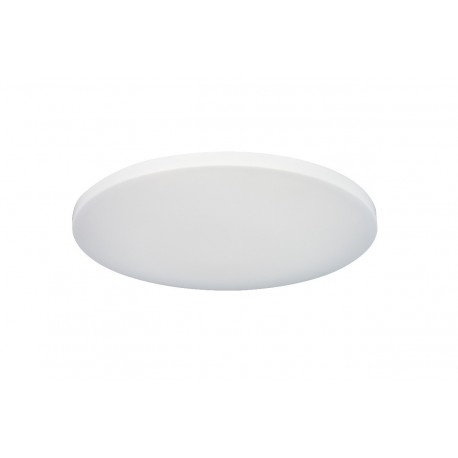 Plafón de techo LED EROS (36W)