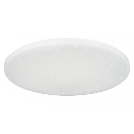 Plafón de techo Led EROS (50W)