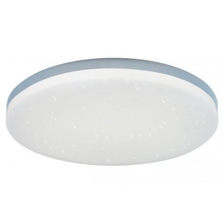 Plafón de techo Led(50W)EROS con ARO