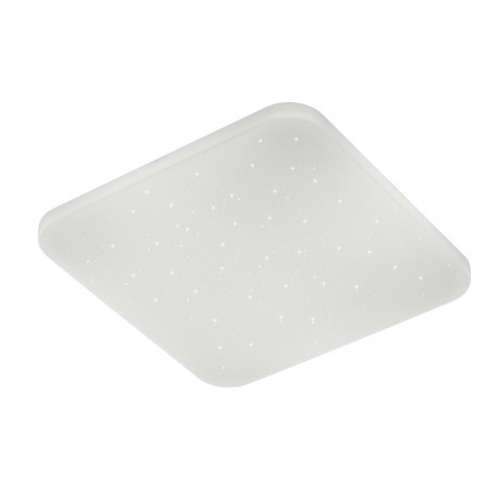 Plafón de techo Led ERAS (55W)