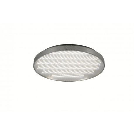 Plafón de techo Led (50W)REFLEX Circular