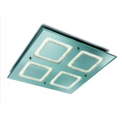 Plafón de techo Led WINDOWS (48W)