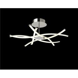 Plafón de techo LED AIRE (42W)