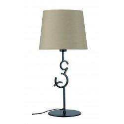 Lámpara de Rincón ARGI