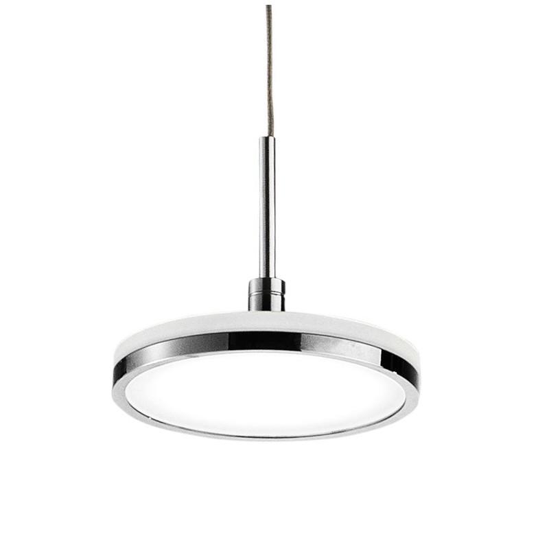 Ordinaire Lámpara LED 5 Colgantes · Lámpara LED 5 Colgantes