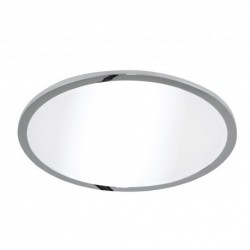 Downlight Redondo LED 22W SLIM