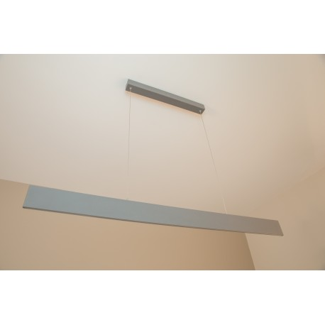 Lámpara Lineal LED Elegance