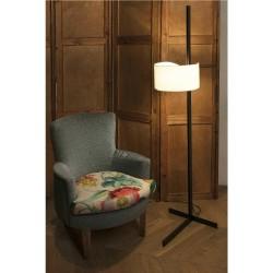 Lámpara de pie STAND-UP